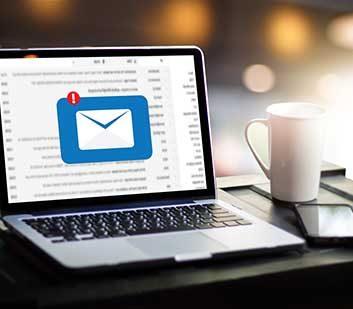 email-us-prog