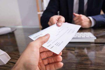 "<span title=""Cherry Hill, NJ Camden, NJ"">Payroll Tax Problem Resolution</span>"