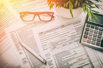 "<span title=""Tax Preparation & Planning Cherry Hill, NJ Camden, NJ"">Tax Preparation & Planning</span>"