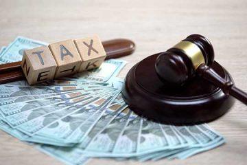 "<span title=""Cherry Hill, NJ Camden, NJ"">Back Taxes Representation</span>"