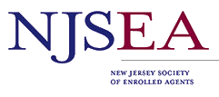 New Jersey Association of Enrolled Agents Logo