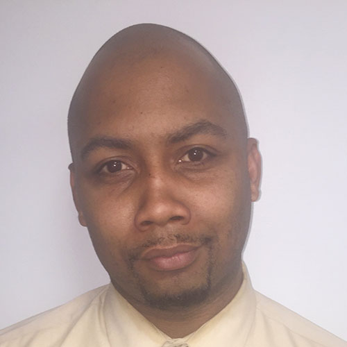 "<span title=""Chris Foster Cherry Hill, NJ Camden, NJ"">Chris Foster</span>"